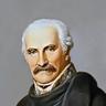 Baron Alexander von Benckendorff