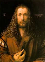 Father Ranulf
