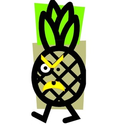 EvilPineapple