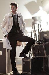Dr. Vaughn