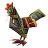 Mechano Chicken