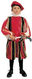 Baron Phlensos Ursuma