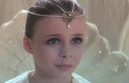 Immortal Infanta Diaspora Incendar bint Dharien