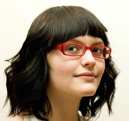 Professor Alexa Durrant