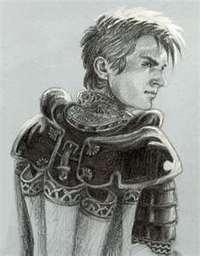Lord Spencer Locke