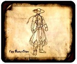 Fow Bang Chow