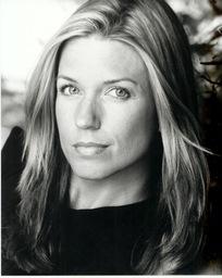 Amy A. Milligan