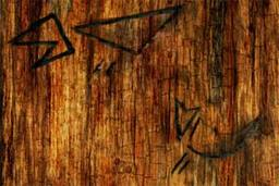 Ausgolan Drawings