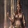 Senator Tryphena of Sparta