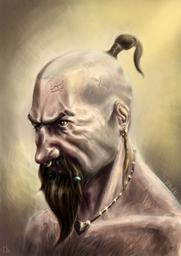 Khair ad-Din †