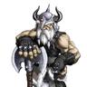 Baldôr (Former PC, Deceased, Raised)