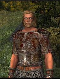 Uthred Uthredsson