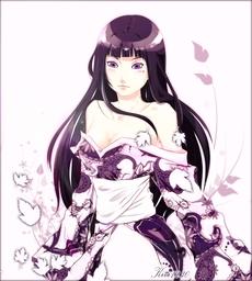 Ieyasu Mara