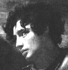 Hans von Kleptor