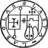 Isileth