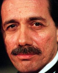 Ernesto Alvarez