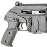 Kel-Tec PLR-16, 5.56mm, Standard