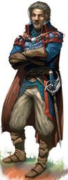 Prince Rolan