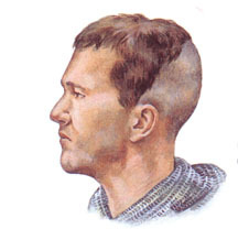 Sir Tyon Baermont