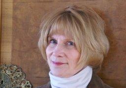 Linda Kronsage