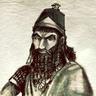 Balashi