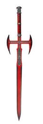 Helliron Long Sword
