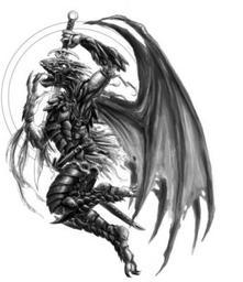 Zardrix