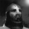 Sir Alaric di Taranto