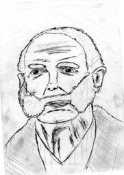 Frank Dickow