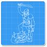 Raider Armor