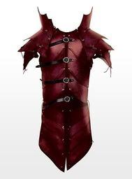 Bloodhide