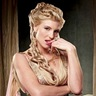 "Philomena ""Mena"" Nix, House of Tiresias"
