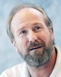 Dr. Bernard Rieux