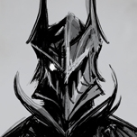 The Shadow Knight