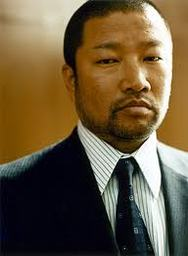 Kimura Y.