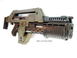 M-41A