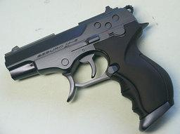 Seburo M5 5.45x18mm