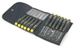 Eli's lockpick kit