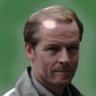 Capt. Malcolm Malloy