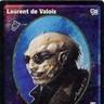 N. Laurent