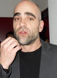 Alejandro (AJ) Alvarez