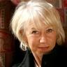 Agatha Parke