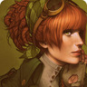 Lady Tarkanan