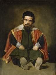 Maester Elvoti