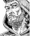Francisek Kiran