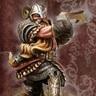 Ivan Thunderbeard