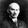 Bartholomew Wright