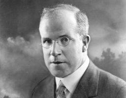 Dr. Arthur Bell