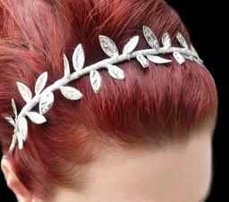 The Oakleaf Crown