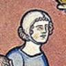 Loholt